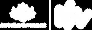Screen Australia Logo (Remake/Remade)