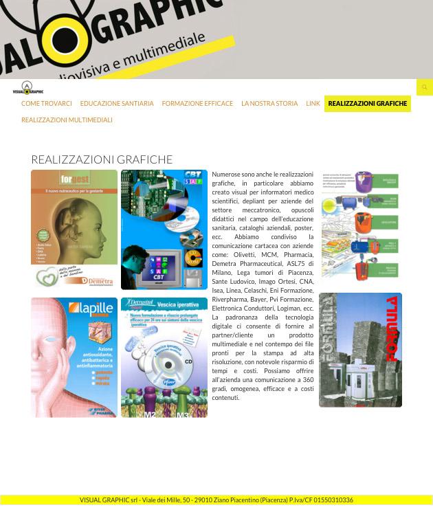Sample page by bermarte