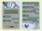 Figma card