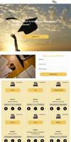 courses-web-app