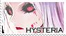 Alice M.R. HysteriaM. - Stamp 2