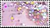 Glitter stamp [F2U] by llAtlantisWitchll