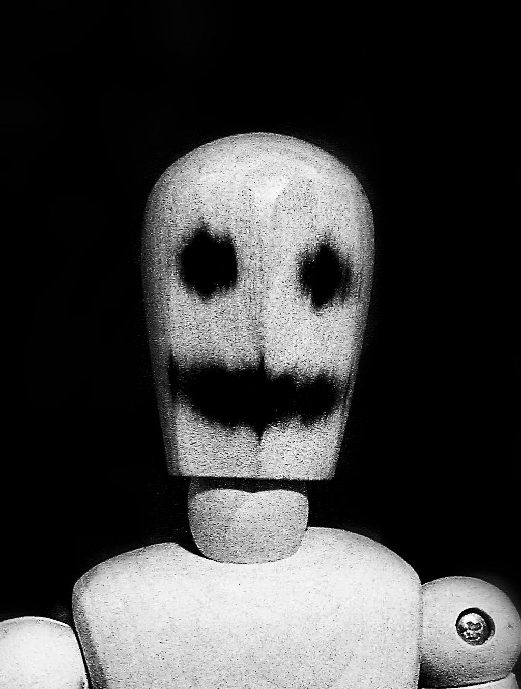dark-promises's Profile Picture