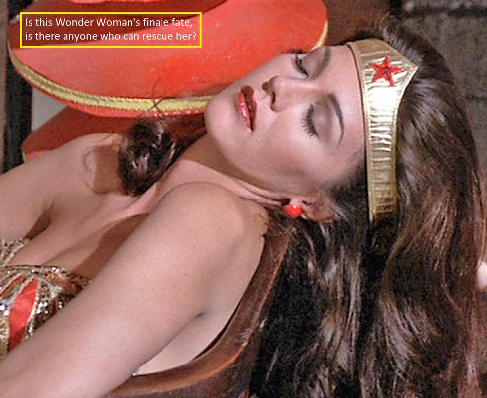 Wonder Woman mind control 9 by saturnsam