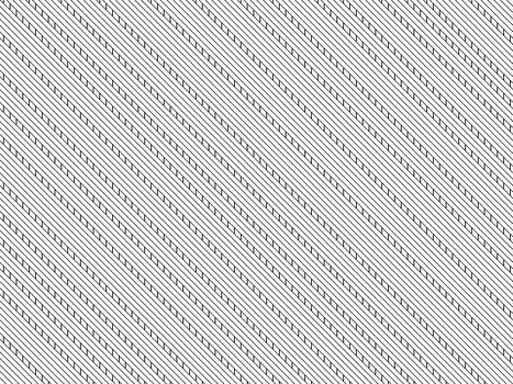 Random Illusion