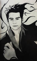 Demon Stiles