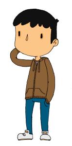 mundodeameba's Profile Picture