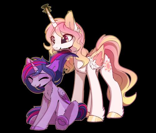 Mlp Pony by kateDarkSecret
