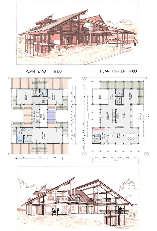 huf haus layout by dashaus on deviantart. Black Bedroom Furniture Sets. Home Design Ideas