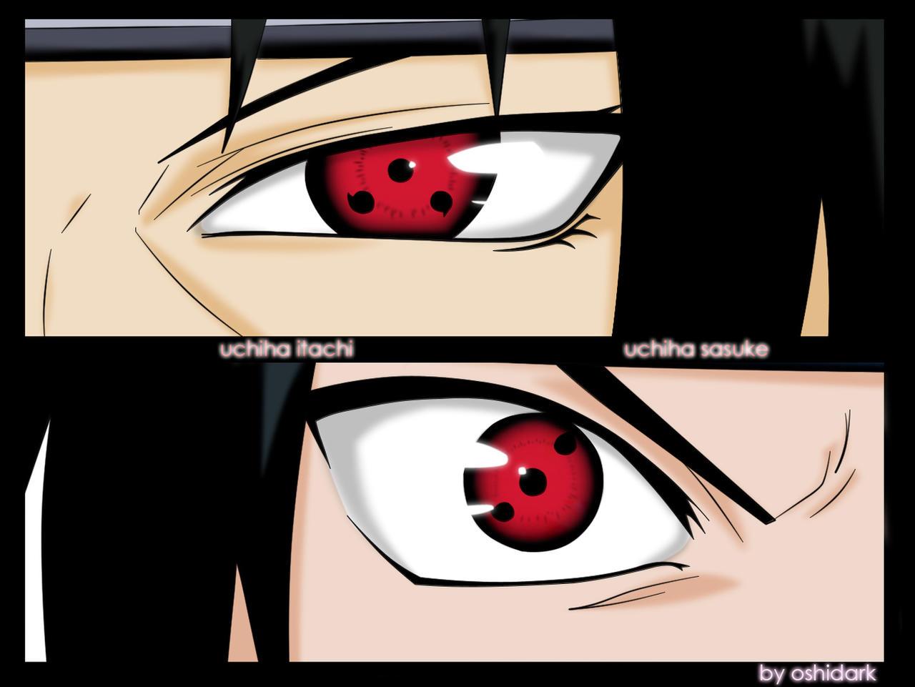 155 best images about Naruto on Pinterest | Kakashi, Itachi anbu ...