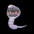 [Regras/Guias] Pokémons e Habilidades Pokémons Regenerativo_by_diginitrix001-da8zclr