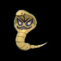 [Regras/Guias] Pokémons e Habilidades Pokémons Shiny_regenerativo_by_diginitrix001-da8zj6j