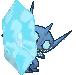 [Lista] Pokémons de Eventos Sableye_mega_by_diginitrix001-da9nkfo