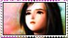 Garnet Stamp by FantasyAshley