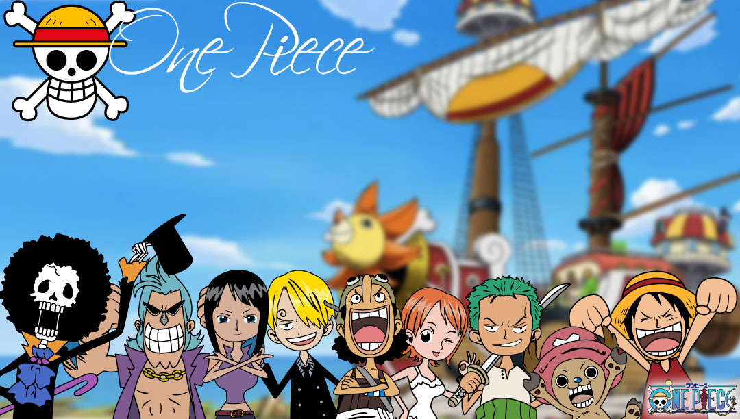 One_Piece_Chibi_Group_by_garrysempire