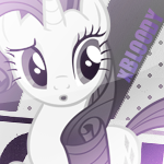 Icon request - xBloodyResistance. by xMayii