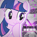 Icon YT 7. by xMayii