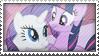 RariTwi stamp.