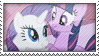 RariTwi stamp. by xMayii
