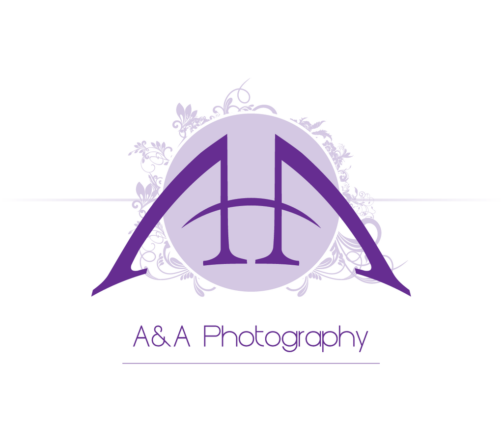 Aa photography by p massmanpro on deviantart aa photography by p massmanpro buycottarizona