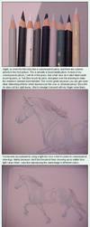 CP Freisan Tut - JNFerrigno by equine-tutorials