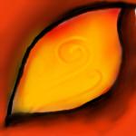 avatar size by RainFyre