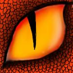 also avatar size by RainFyre