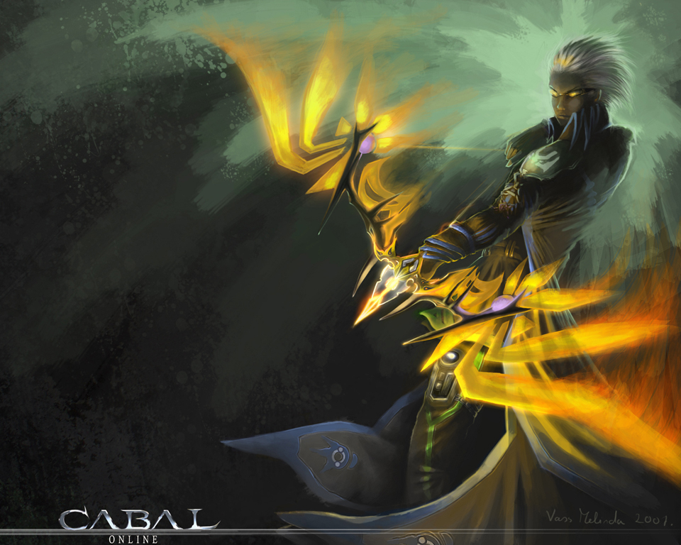 cabal wallpapers. cabal wallpapers.