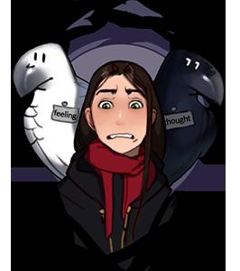 WhiteRaven90's Profile Picture