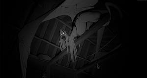Outlast Pegasus
