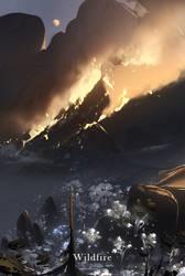 II. Wildfire