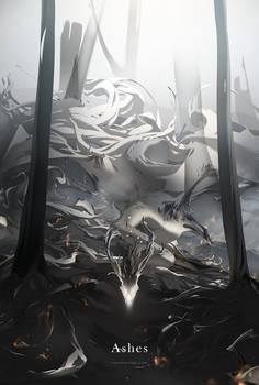 IV. Ashes