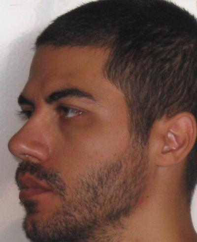 cetintuker's Profile Picture