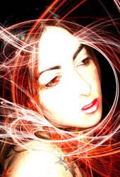 Light by dottolina