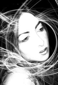 dottolina's Profile Picture