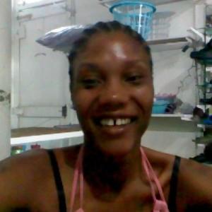 sealotsgirl's Profile Picture