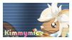 -.:Kimmymice Stamp:.- by abstratmice