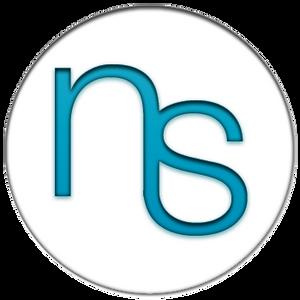 NovaSev Logo 2014