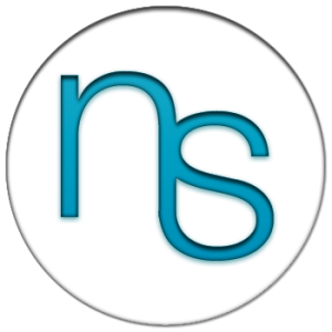 NovaSev's Profile Picture