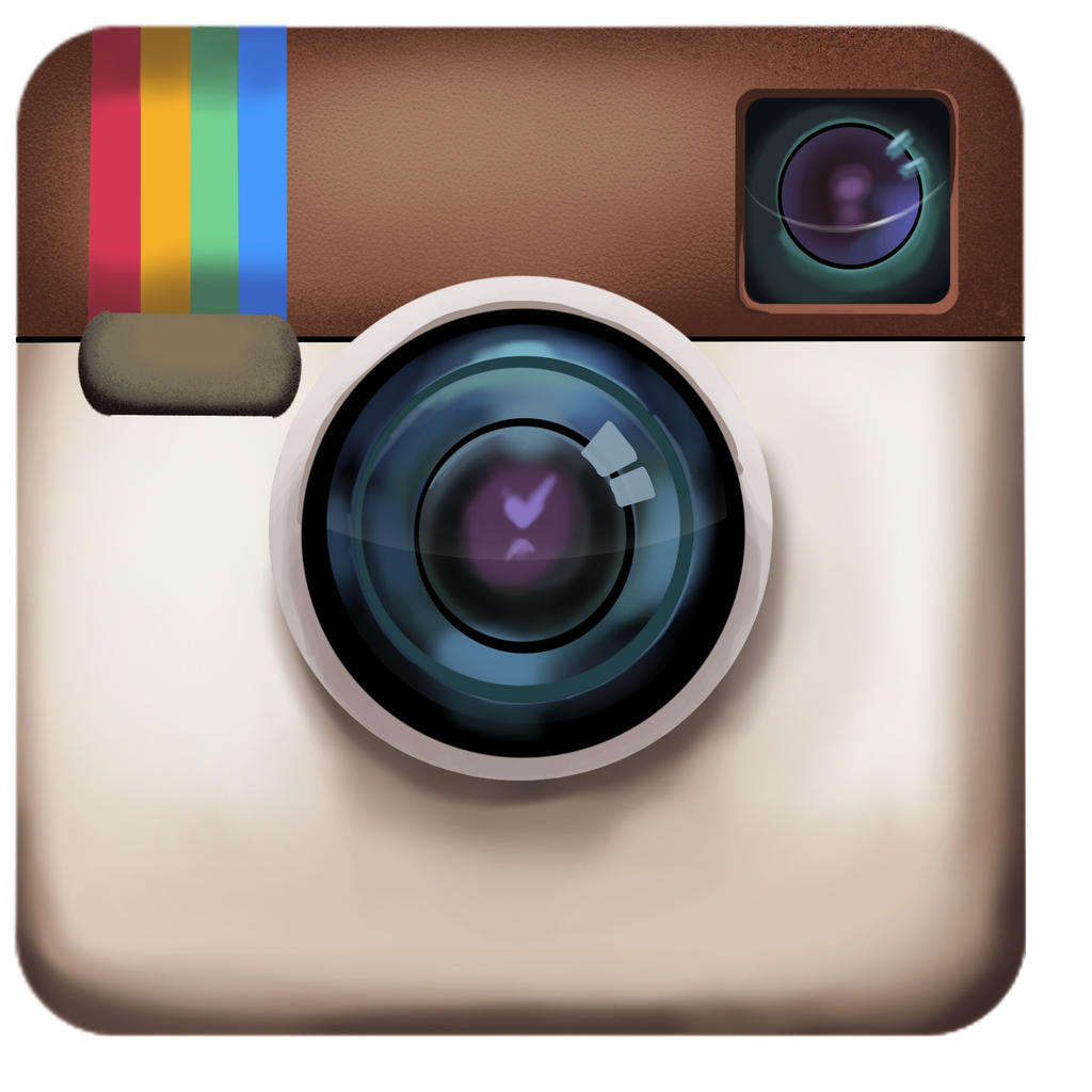 how to add links to instagram photos free
