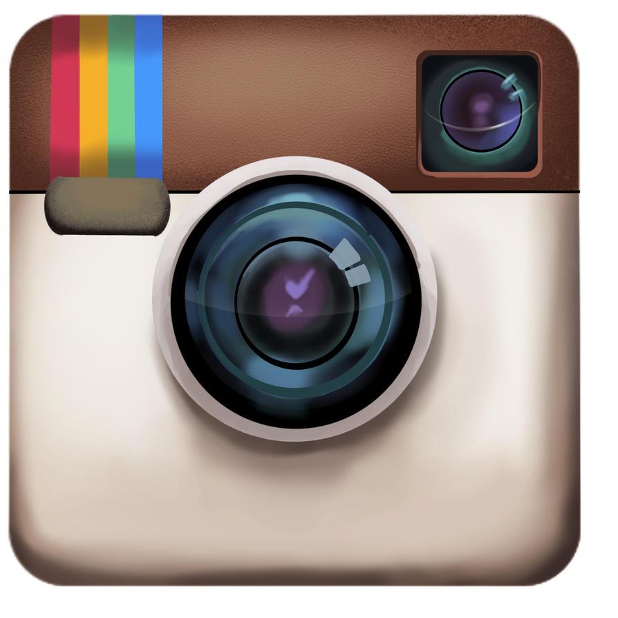 instagram app wwwimgkidcom the image kid has it