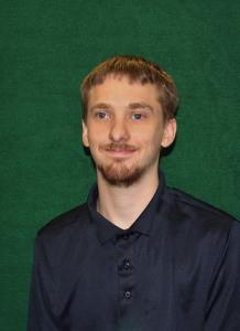 billyleach's Profile Picture