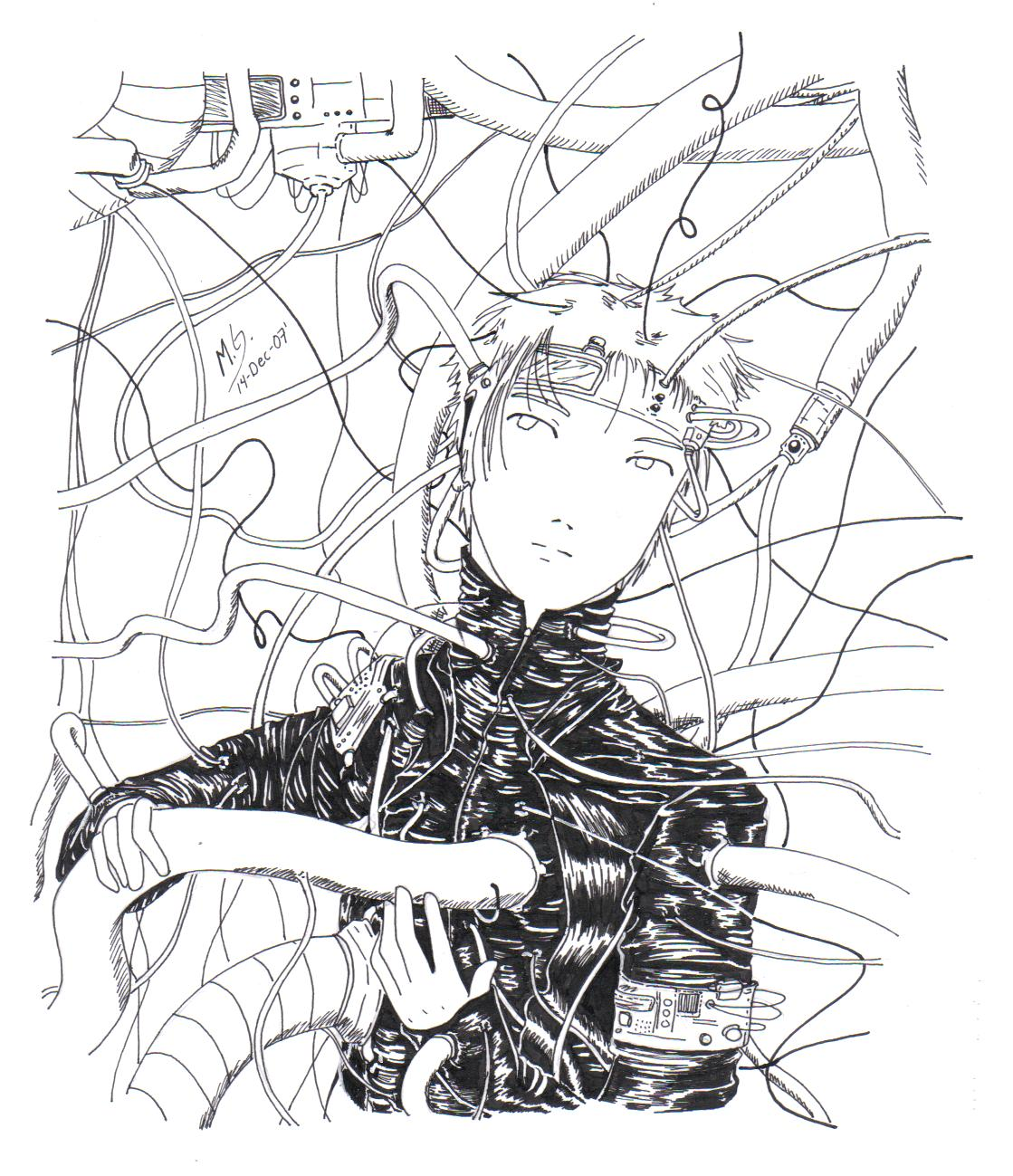 GSFSS by Tono chan ... 間違いないですよね! 下の写真の、ベントレー コンチネンタルGTの