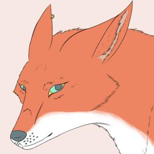 Sygon-97's Profile Picture