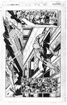 Spider-Man Punisher pg 15