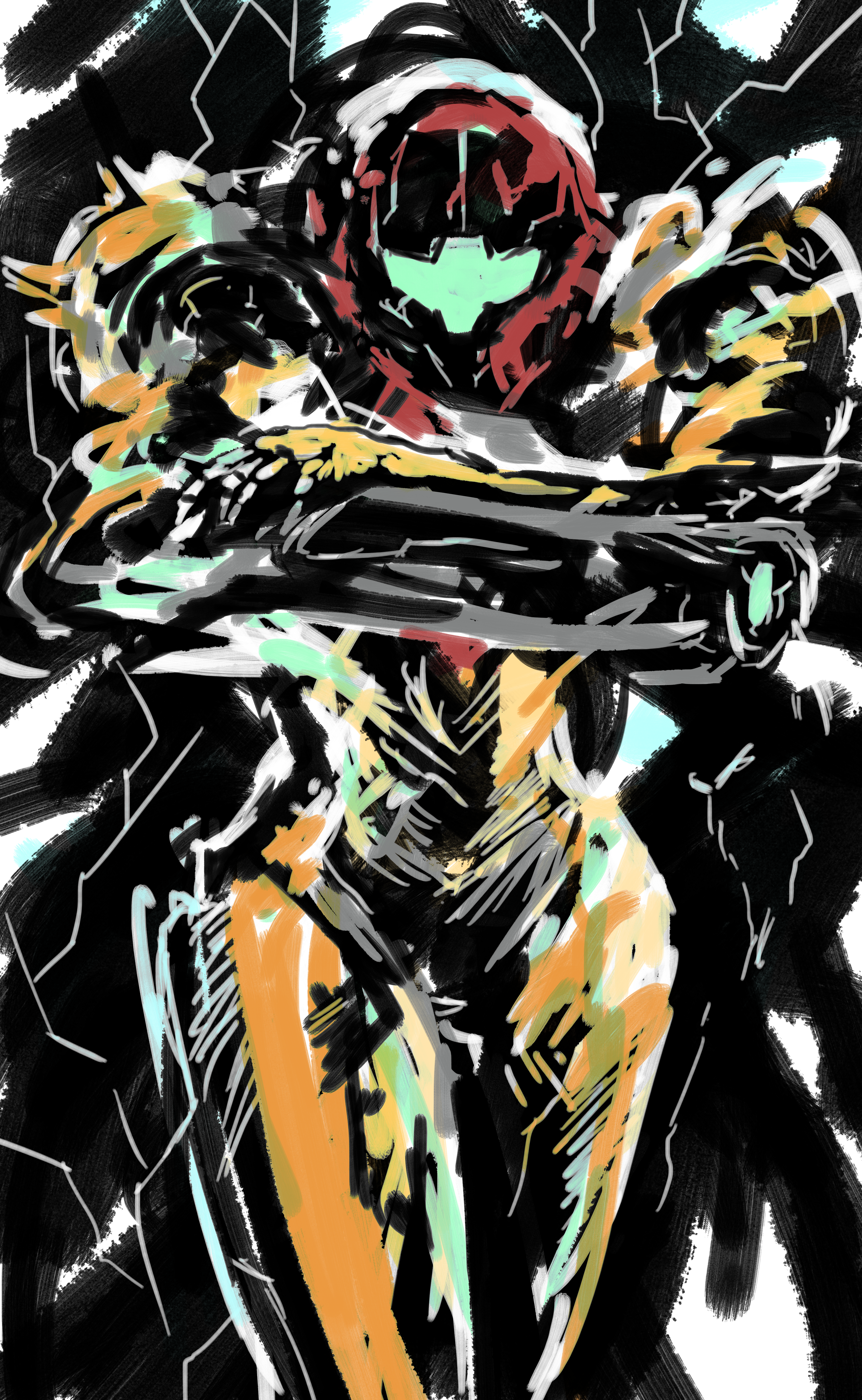 the metroid database u2022 view topic someone else u0027s art post found