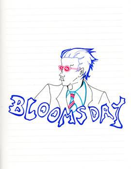 A Modern James Joyce