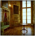secretsroom