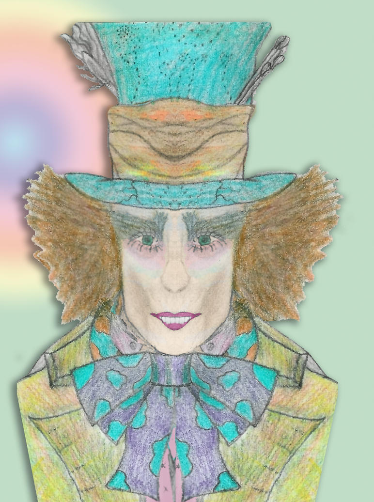 Image Result For Johnny Depp Coloring