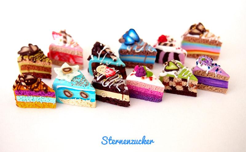Kuchen by leinchen